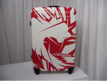 valise AIRNESS