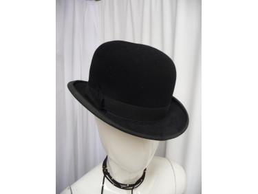 Chapeau ancien